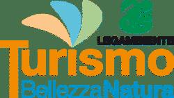 Eco turismo: è realtà la rete di ospitalità ecologica in Lunigiana certificata da Legambiente