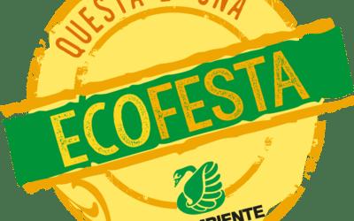 Eco Festa, la Lunigiana verso l'ecosostenibilità