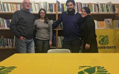 Al Servizio della eco-sostenibilità della Lunigiana