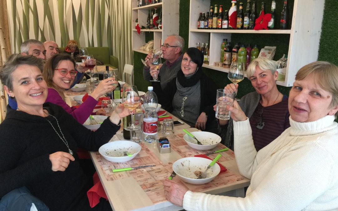 Turismo-natura in Lunigiana: in 20.000 nel 2017 – I risultati della Stagione