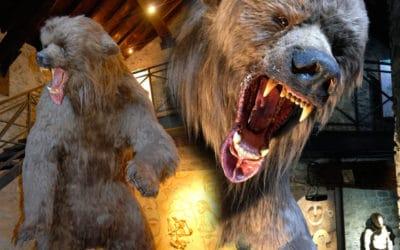 Il Geo-Archeo Park delle Grotte di Equi apre da Pasqua, ecco l'orario 2018