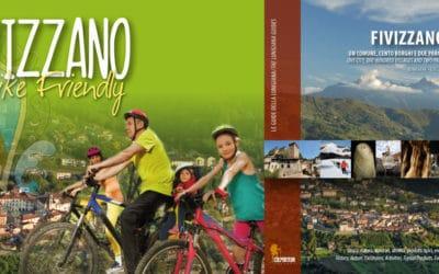 Fivizzano per il turismo: presentazione nuove guide e servizio noleggio e-bike