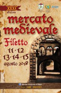 mercato-medievale-filetto-2018-2