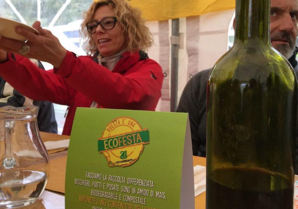 Lunigiana e Toscana Plastic Free – Approvata la Legge