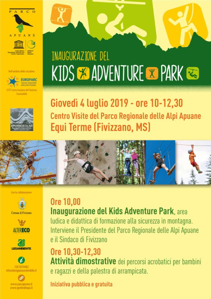 flyer adventure kids equi 04072019