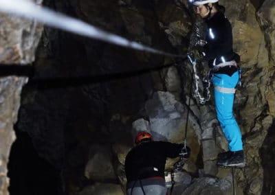 Grotte Di Equi_PSQ8634 copy
