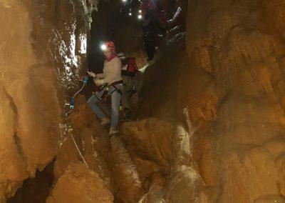 grotte-di-equi
