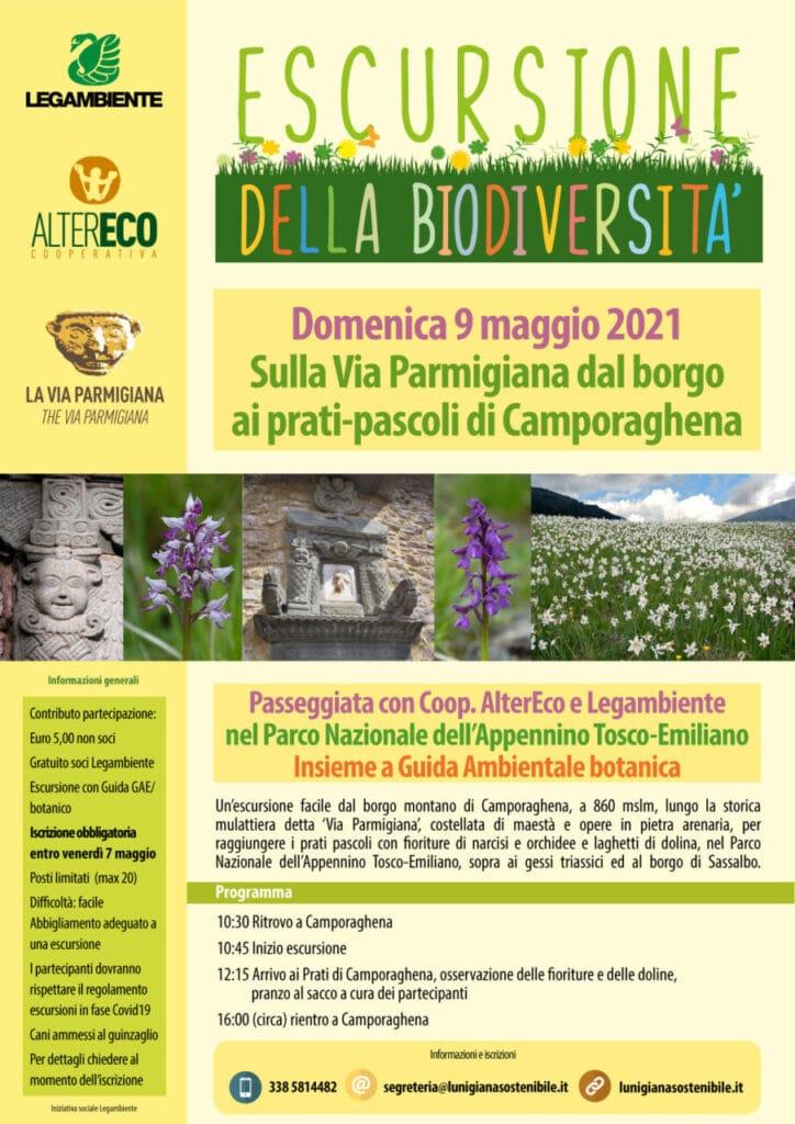 flyer parmigiana 09052021 web